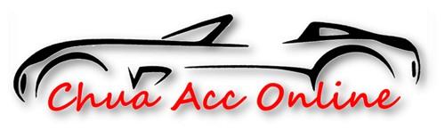 Chua Acc Online