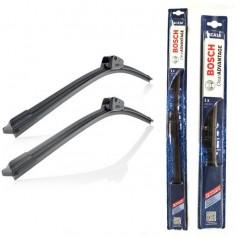 Bosch Advantage Wiper