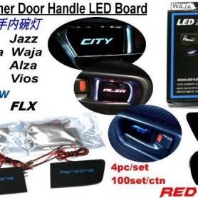 Inner Led Board