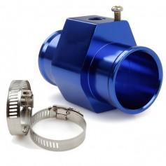Universal Metal Car Water Temp Joint Pipe Hose Temperature Sensor Adapter