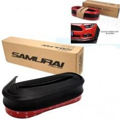 Front Lips Samurai 2 Tone