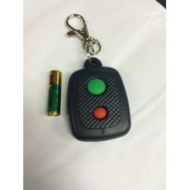 Myvi Alarm Remote Control