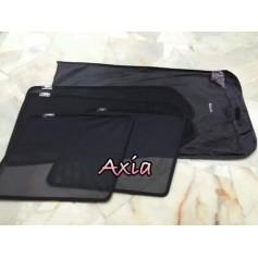 Magnet Shade Axia