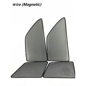 Magnet Sun Shade Wira