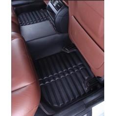 5D Carpet Produa Myvi 05-17