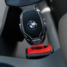 Safety Belt CAR Buckle